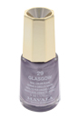 Nail Lacquer # 29 - Glasgow by Mavala for Women - 0.17 oz Nail Polish