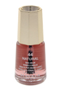 Nail Lacquer # 44 - Natural by Mavala for Women - 0.17 oz Nail Polish