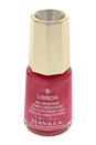 Nail Lacquer # 9 - Lisboa by Mavala for Women - 0.17 oz Nail Polish
