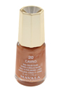 Nail Lacquer # 20 - Cairo by Mavala for Women - 0.17 oz Nail Polish