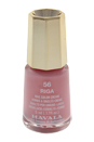Nail Lacquer # 56 - Riga by Mavala for Women - 0.17 oz Nail Polish