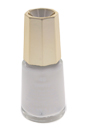 Nail Lacquer # 49 - White by Mavala for Women - 0.17 oz Nail Polish
