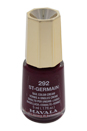 Nail Lacquer # 292 - ST-Germain by Mavala for Women - 0.17 oz Nail Polish