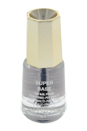 Nail Lacquer - Super Base by Mavala for Women - 0.17 oz Nail Polish
