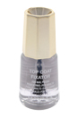 Top Coat - Fixator by Mavala for Women - 0.17 oz Nail Polish
