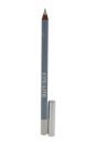 Eye-Lite Khol Kajal Pencil - Blanc by Mavala for Women - 0.04 oz Eyeliner
