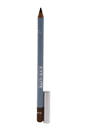 Eye-Lite Khol Kajal Pencil - Brun Noisette by Mavala for Women - 0.04 oz Eyeliner