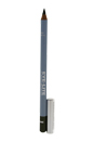 Eye-Lite Khol Kajal Pencil - Vert Mordore by Mavala for Women - 0.04 oz Eyeliner