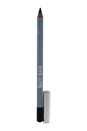 Eye-Lite Khol Kajal Pencil - Noir by Mavala for Women - 0.04 oz Eyeliner