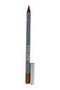 Eye-Lite Khol Kajal Pencil - Or by Mavala for Women - 0.04 oz Eyeliner