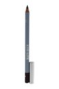 Eye-Lite Khol Kajal Pencil - Violine by Mavala for Women - 0.04 oz Eyeliner