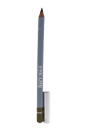 Eye-Lite Khol Kajal Pencil - Bronze Profond by Mavala for Women - 0.04 oz Eyeliner