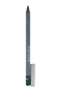 Eye-Lite Khol Kajal Pencil - Turquoise by Mavala for Women - 0.04 oz Eyeliner