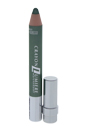 Crayon Lumiere Waterproof Eye Shadow - Vert Jade by Mavala for Women - 0.04 oz Eyeshadow