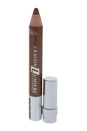 Crayon Lumiere Waterproof Eye Shadow - Biege Biscuit by Mavala for Women - 0.04 oz Eyeshadow