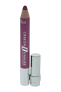 Crayon Lumiere Waterproof Eye Shadow - Rose Glace by Mavala for Women - 0.04 oz Eyeshadow