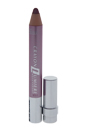 Crayon Lumiere Waterproof Eye Shadow - Rose Poudre by Mavala for Women - 0.04 oz Eyeshadow