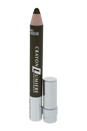 Crayon Lumiere Waterproof Eye Shadow - Bronze Dore by Mavala for Women - 0.04 oz Eyeshadow