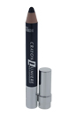 Crayon Lumiere Waterproof Eye Shadow - Gris Perle by Mavala for Women - 0.04 oz Eyeshadow
