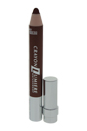 Crayon Lumiere Waterproof Eye Shadow - Brun Torride by Mavala for Women - 0.04 oz Eyeshadow
