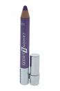 Crayon Lumiere Waterproof Eye Shadow - Mauve Parme by Mavala for Women - 0.04 oz Eyeshadow