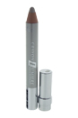 Crayon Lumiere Waterproof Eye Shadow - Blanc Argente by Mavala for Women - 0.04 oz Eyeshadow