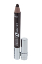 Crayon Lumiere Waterproof Eye Shadow - Beige Cendre by Mavala for Women - 0.04 oz Eyeshadow
