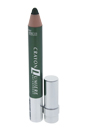 Crayon Lumiere Waterproof Eye Shadow - Vert Empire by Mavala for Women - 0.04 oz Eyeshadow