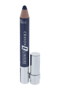Crayon Lumiere Waterproof Eye Shadow - Bleu Tempete by Mavala for Women - 0.04 oz Eyeshadow