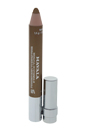 Crayon Lumiere Waterproof Eye Shadow - Or Precieux by Mavala for Women - 0.04 oz Eyeshadow