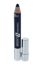 Crayon Lumiere Waterproof Eye Shadow - Bleu Saphir by Mavala for Women - 0.04 oz Eyeshadow