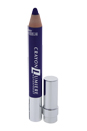 Crayon Lumiere Waterproof Eye Shadow - Ultra Violet by Mavala for Women - 0.04 oz Eyeshadow
