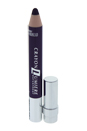 Crayon Lumiere Waterproof Eye Shadow - Violet Cerise by Mavala for Women - 0.04 oz Eyeshadow