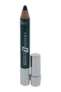 Crayon Lumiere Waterproof Eye Shadow - Vert d'Eau by Mavala for Women - 0.04 oz Eyeshadow