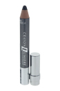Crayon Lumiere Waterproof Eye Shadow - Gris Cosmique by Mavala for Women - 0.04 oz Eyeshadow