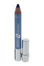 Crayon Lumiere Waterproof Eye Shadow - Bleu Limpide by Mavala for Women - 0.04 oz Eyeshadow