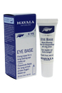 Eye-Lite Eye Base by Mavala for Women - 0.3 oz Base