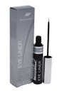 Eye-Lite Eye Liner - Gris Perle by Mavala for Women - 0.16 oz Liquid Eyeliner