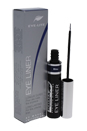 Eye-Lite Eye Liner - Blue by Mavala for Women - 0.16 oz Liquid Eyeliner