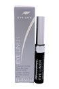 Eye-Lite Eye Liner - Blanc Nacre by Mavala for Women - 0.16 oz Liquid Eyeliner