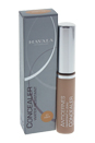 Concealer Water Resistant - # 01 Light by Mavala for Women - 0.3 oz Concealer
