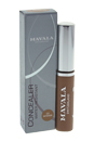 Concealer Water Resistant - # 03 Intense by Mavala for Women - 0.3 oz Concealer