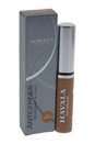 Concealer Water Resistant - # 02 Medium by Mavala for Women - 0.3 oz Concealer