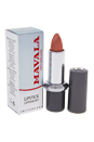 Lipstick - # 505 Parme by Mavala for Women - 0.14 oz Lipstick