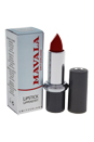 Lipstick - # 557 Fatal Red by Mavala for Women - 0.14 oz Lipstick