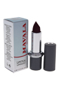 Lipstick - # 604 Mystic Violet by Mavala for Women - 0.14 oz Lipstick