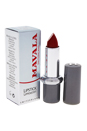Lipstick - # 606 Poppy Red by Mavala for Women - 0.14 oz Lipstick