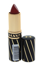 Mavalip Lipstick - # 220 Tijuana by Mavala for Women - 0.8 oz Lipstick