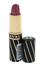 Mavalip Lipstick - # 278 Ascona by Mavala for Women - 0.8 oz Lipstick