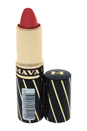 Mavalip Lipstick - # 214 Balla-Balla by Mavala for Women - 0.8 oz Lipstick